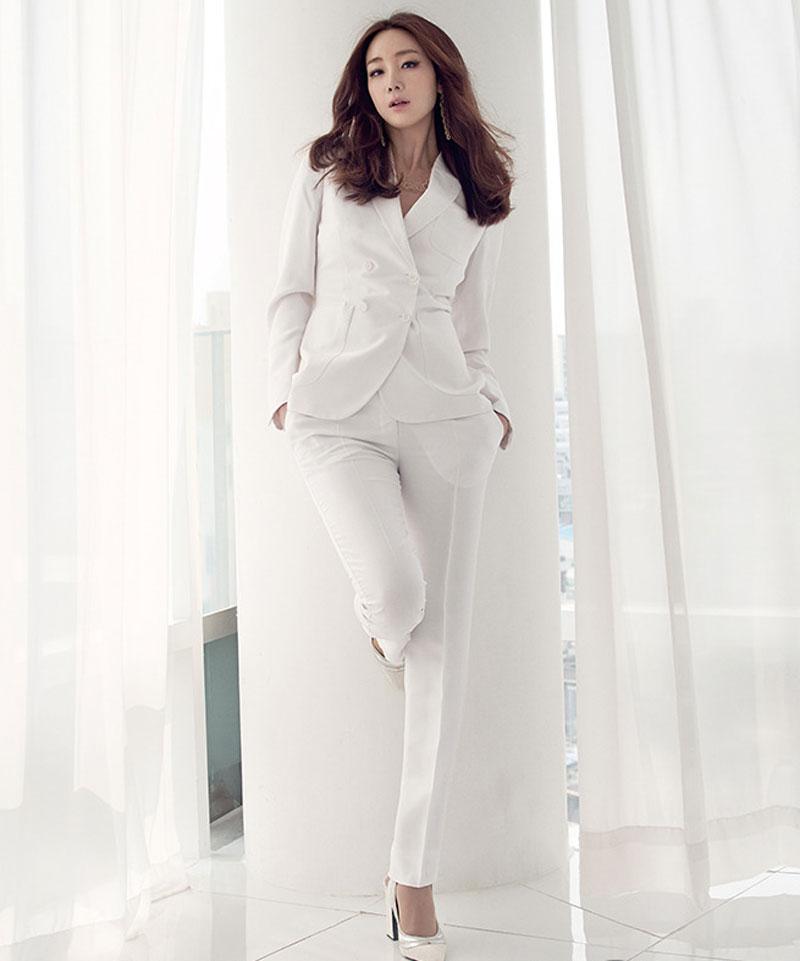 =3. Choi Ji-woo. Chiều cao: 1,74m.