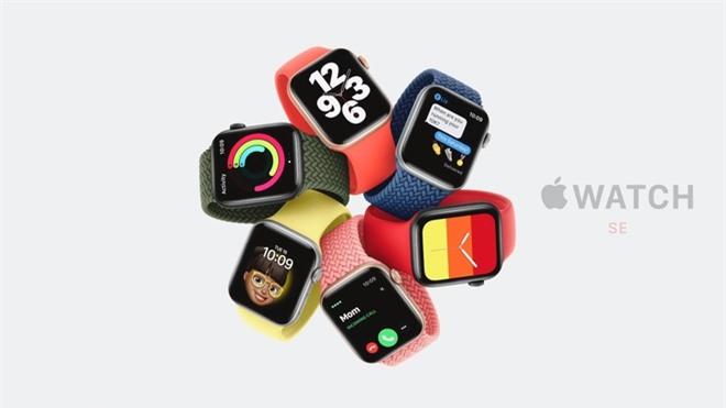 apple watch se lam duoc nhung gi anh 1