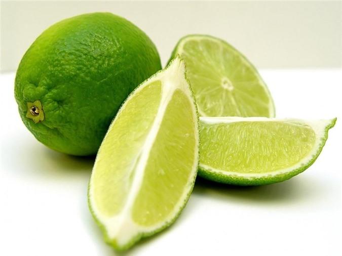 lemon-7
