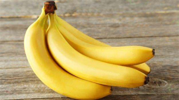 banana-625_625x350_41459935133