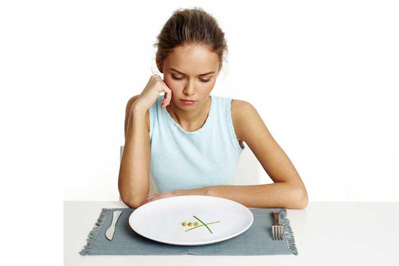 Cách nhịn ăn giúp tăng tuổi thọ, đẩy lùi bệnh tật, rất tốt cho sức khỏe