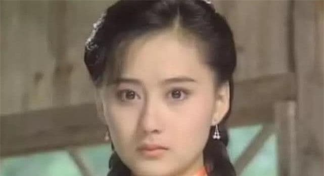Mỹ nữ phim Quỳnh Dao 3