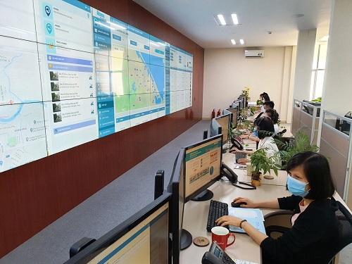 Thừa Thiên Huế: Ưu tiên phát triển nguồn nhân lực khoa học và công nghệ