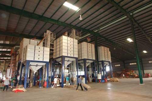 Doanh nghiệp trong nước chuyển mình cùng EVFTA