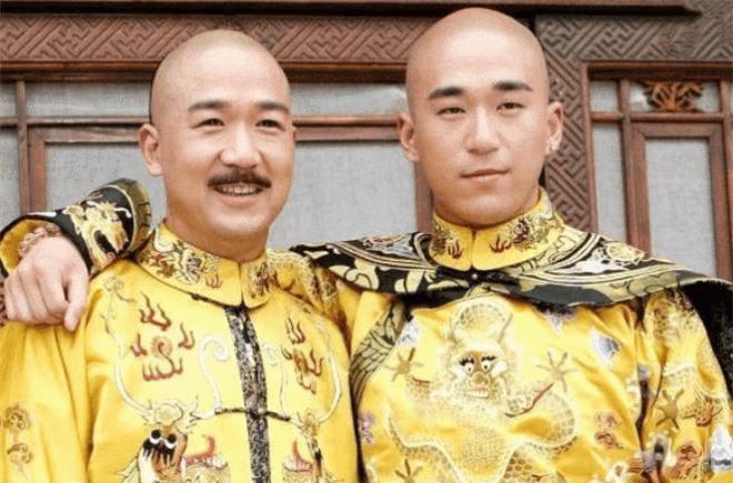 Bị con trai của Trương Quốc Lập bạo hành dã man để rồi 'rũ bùn' trở lại đỉnh cao sự nghiệp, bây giờ kết hôn với người chồng hơn 17 tuổi sống cuộc sống ngọt ngào  7