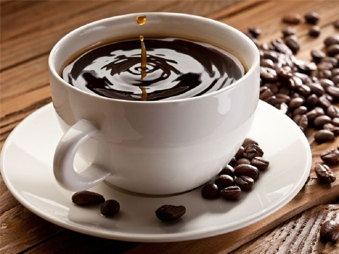 Thời điểm uống cà phê tốt nhất