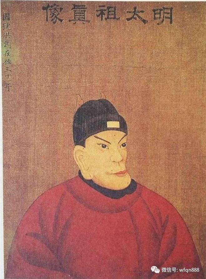 Thiên kim tiểu thư bị cha ép làm vợ bé của một gã ăn mày, ai ngờ 20 năm sau người chồng nghèo khó ấy lại trở thành Hoàng đế - Ảnh 2.