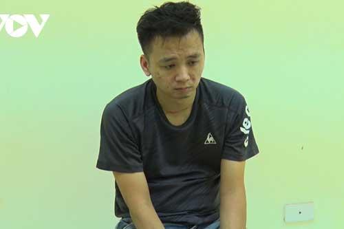 Lạng Sơn: Đối tượng vận chuyển ma túy bỏ chạy khi bị công an kiểm tra