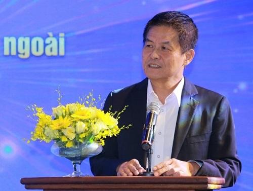 Vietravel phối hợp tổ chức gặp mặt, giao lưu với các Đại sứ, Tổng Lãnh sự Việt Nam tại nước ngoài