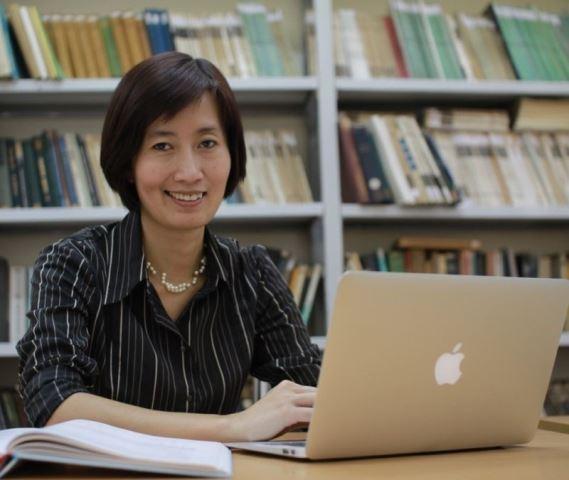 PGS.TS. Nguyễn Minh Tân, Viện trưởng Viện Nghiên cứu và Phát triển ứng dụng các hợp chất thiên nhiên (INAPRO).