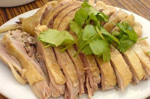 """Ăn thịt vịt với loại thực phẩm này là """"đầu độc"""" cơ thể, nhiều người vẫn ăn mà không biết"""