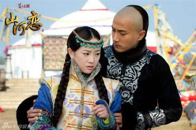 Chuyện về 3 cô cháu ruột gả cho người lập nên nhà Thanh: Cô được làm Hoàng hậu nhưng cháu mới là chân ái của Hoàng đế, vinh sủng ngập trời - Ảnh 1.