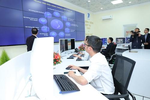 Ứng dụng Đà Lạt trực tuyến: Xử lý phản ánh của người dân, doanh nghiệp trong 2 đến 8 giờ