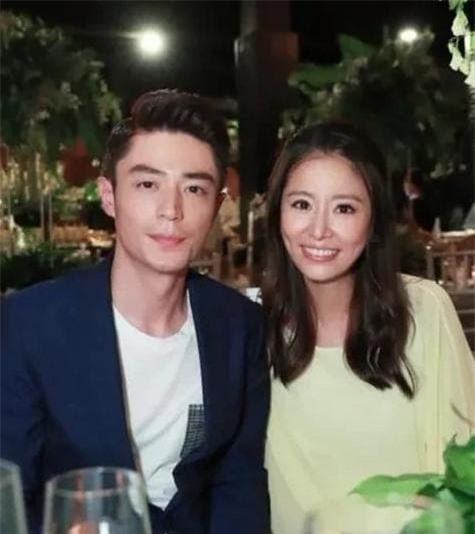 Sự thật lý do khiến Lâm Tâm Như vội vàng kết hôn với Hoắc Kiến Hoa hóa ra lại giống nguyên nhân tử vong của người này? 1