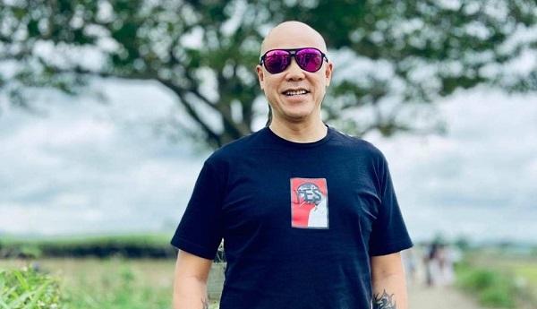 Ông James Sơn - CEO BHD STAR: Trong khủng hoảng Covid-19 có cơ hội cho phim Việt tự tin ra rạp