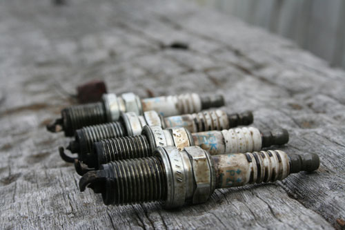 Những bộ phận hay hỏng nhất của xe máy, bạn cần lưu ý
