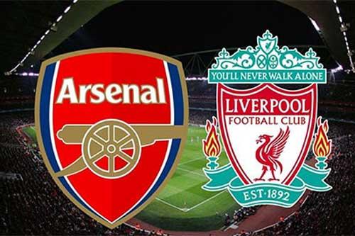 Liverpool 'chiến' với Arsenal, Chelsea có thể gặp Tottenham ở vòng 4 Carabao Cup