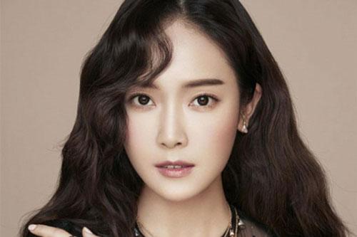 Jessica không muốn nhận là cựu thành viên SNSD