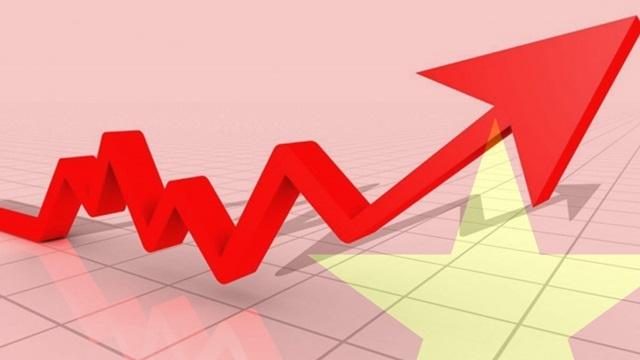 GDP bình quân đạt 2.750 USD/người giai đoạn 2016 - 2020
