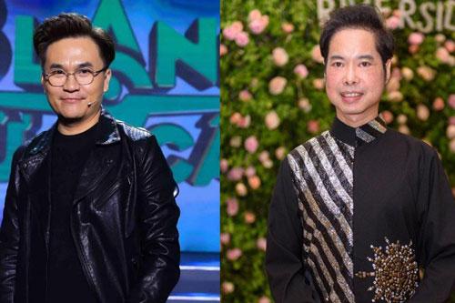 2 quý ông showbiz Việt hiếu thảo với mẹ nhưng mãi chưa lấy vợ khiến fan đồn đoán về giới tính