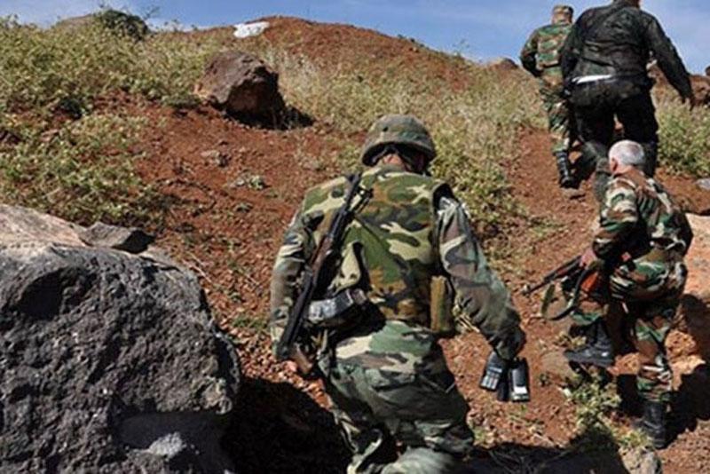 Đàm phán Nga và Thổ Nhĩ Kỳ thất bại, quân đội Syria tập trung hỏa lực đánh vào Idlib
