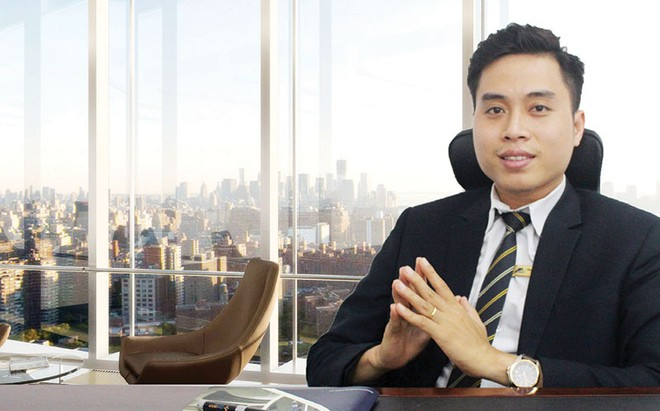Theo CEO Asian Holding Nguyễn Văn Hậu, trong quá trình hoạt động trên thị trường, doanh nghiệp xác định lợi thế cạnh tranh dựa trên 2 tiêu chí sáng tạo và khác biệt.