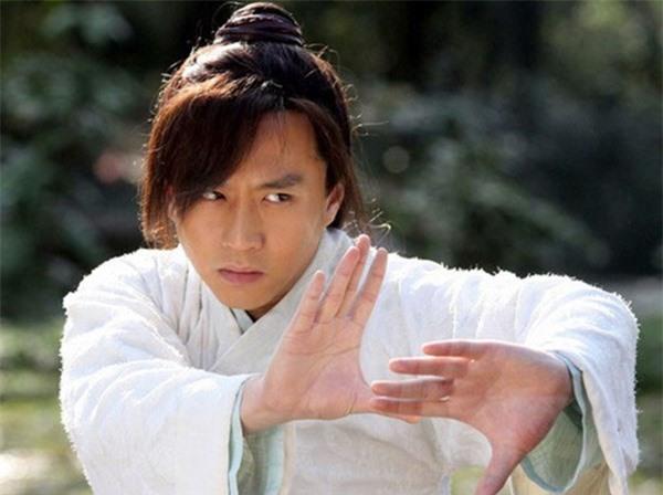 Cửu Dương Chân Kinh: Môn nội công mạnh nhất trong vũ trụ kiếm hiệp củaKim Dung - Ảnh 3.