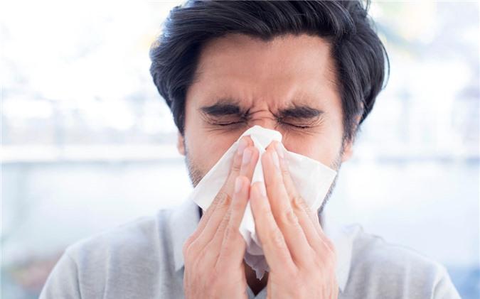 Điểm mặt 5 nguyên nhân gây bệnh viêm xoang thường gặp nhất - Ảnh 1.