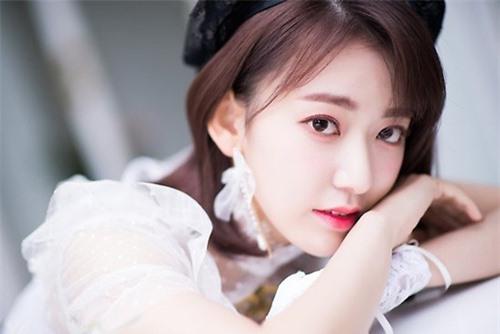 Top 5 idol nữ có đôi mắt đẹp nhất Kpop: Lisa (BLACKPINK) mê hoặc với vẻ đẹp long lanh, Jihyo (TWICE) thu hút mọi ánh nhìn - Ảnh 7