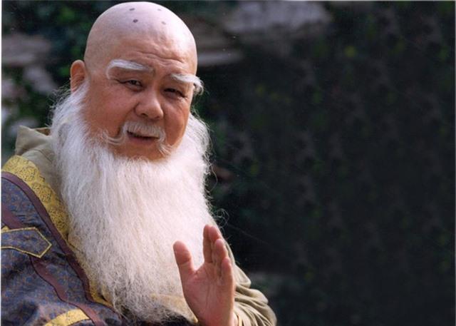 Tứ trụ cao thủ chùa Thiếu Lâm trong tiểu thuyết Kim Dung gồm những ai? - Ảnh 4.