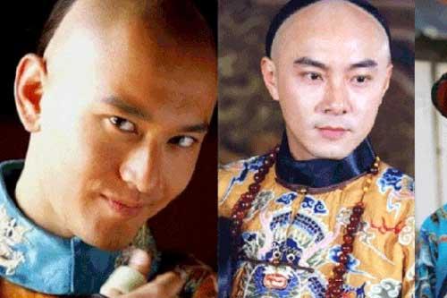 Không phải Xạ Điêu Tam Bộ hay Thiên Long Bát Bộ, đây mới là tiểu thuyết hay nhất của Kim Dung?