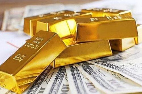 Dự báo giá vàng tuần mới: Xu hướng giảm có thể tiếp diễn