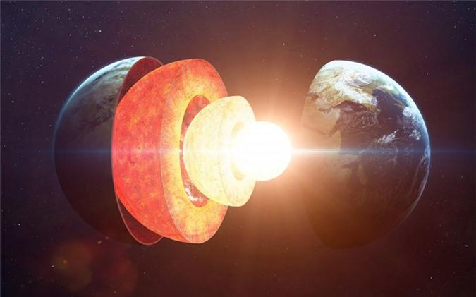 7 kịch bản kinh hoàng về sự diệt vong của Trái đất