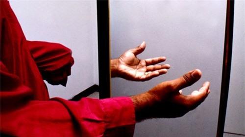 Hội chứng 'ma chi' đã được các nhà khoa học tìm ra phương pháp điều trị hiệu quả