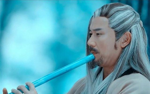 Xem lại toàn bộ lịch sử các mốc thời gian trong truyện kiếm hiệp Kim Dung - Ảnh 3.