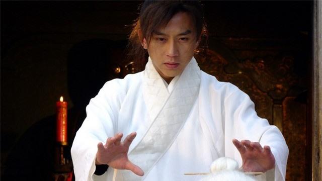 Xem lại toàn bộ lịch sử các mốc thời gian trong truyện kiếm hiệp Kim Dung - Ảnh 5.