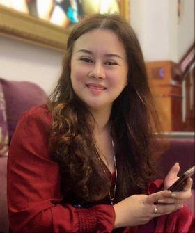 Doanh nhân Lương Thị Lài: Để thành công phải gắn với trách nhiệm và lòng tự trọng