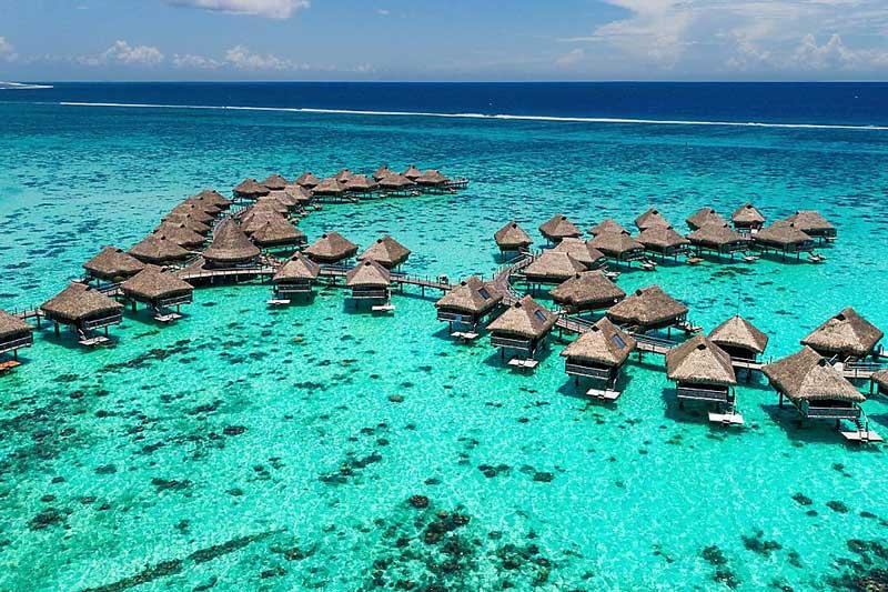 9. Fiji, Cộng hòa Fiji.