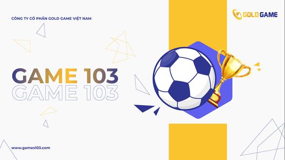 Tháng 4/2020, Bộ Thông tin và Truyền thông và Cục Phát thanh, truyền hình và thông tin điện tử đã đình chỉ (lần 1) tất cả các giấy phép, giấy chứng nhận cung cấp dịch vụ trò chơi điện tử trên mạng G1, G2, G3, G4 đã cấp cho Công ty Gold Game Việt Nam.
