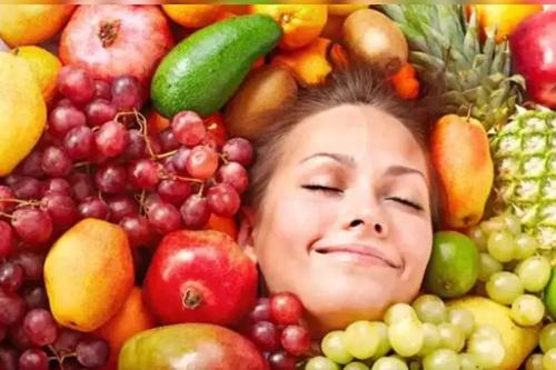Những mặt nạ trái cây tuyệt vời dành cho da