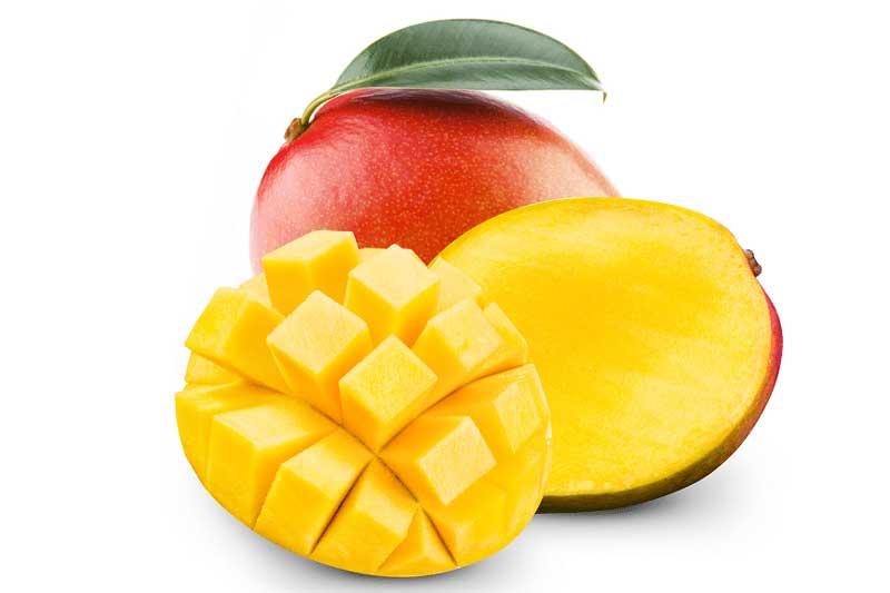 Những loại quả càng ăn vào càng khỏe, giúp phòng ngừa ung thư hiệu quả
