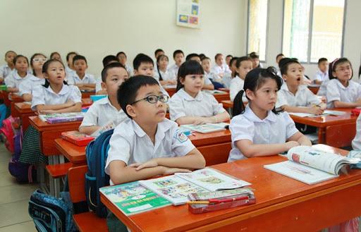 Thông tư 26 đã gỡ bỏ phần lớn áp lực đánh giá, kiểm tra học sinh