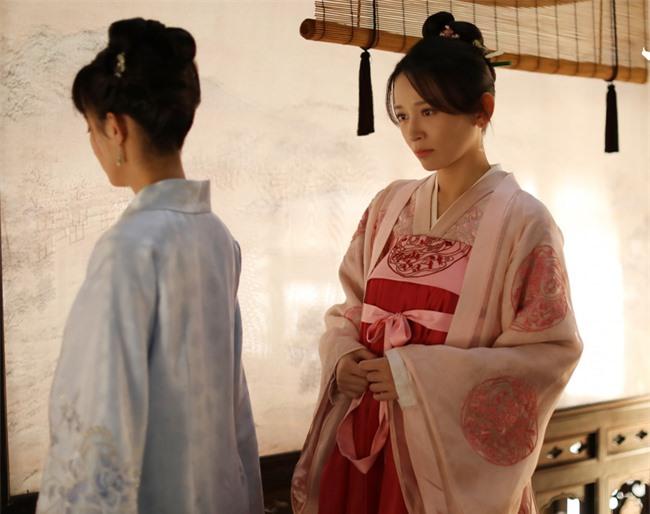 Kỳ án Trung Hoa cổ đại: Bí ẩn đằng sau cỗ quan tài bị lấy trộm tất cả vật phẩm bồi táng và cái chết oan uổng của một tì nữ - Ảnh 2.
