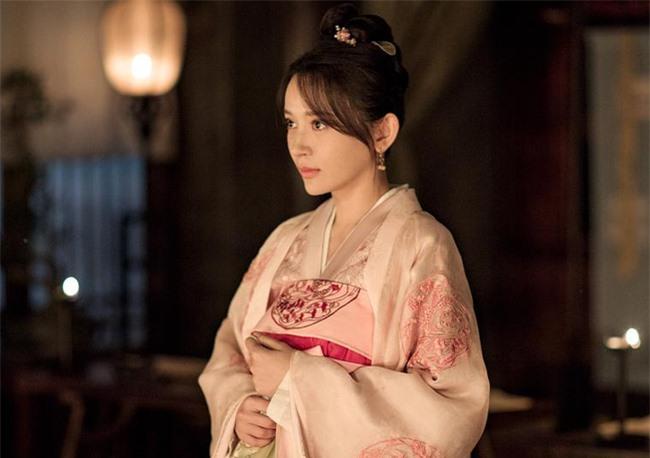 Kỳ án Trung Hoa cổ đại: Bí ẩn đằng sau cỗ quan tài bị lấy trộm tất cả vật phẩm bồi táng và cái chết oan uổng của một tì nữ - Ảnh 3.
