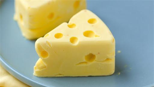 """""""Đánh bại"""" sữa, đây mới là những thực phẩm giàu canxi chúng ta cần lưu tâm - Ảnh 3."""
