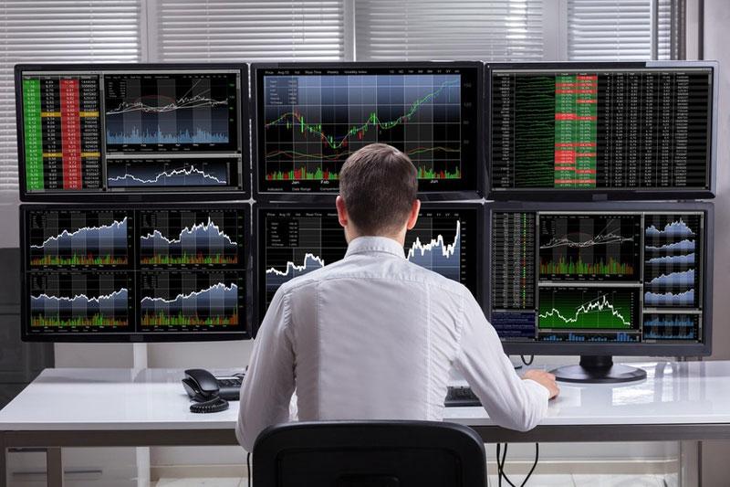 Các giao dịch chứng khoán sẽ được giám sát chặt chẽ?