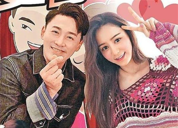 Chiều chuộng vợ như Lâm Phong, chi 1,2 tỷ đồng để bà xã phục hồi vóc dáng sau sinh 1