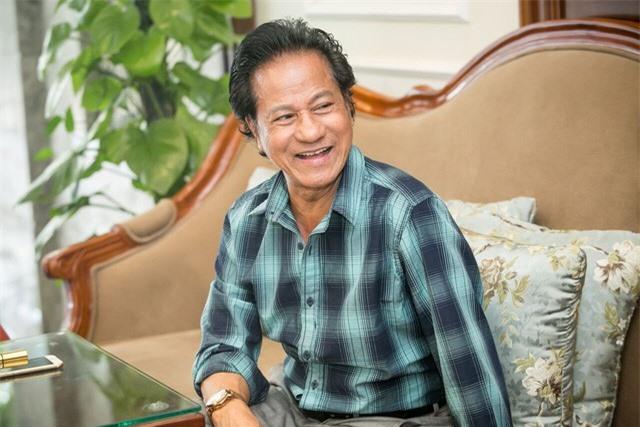 Trước khi lục đục, Thanh Thanh Hiền và Chế Phong từng mặn nồng đến mức khiến nhiều người ghen tỵ - Ảnh 16.
