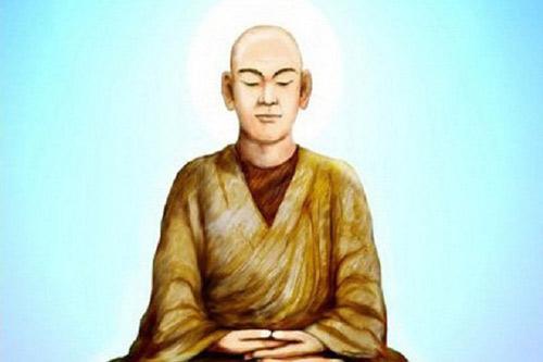 Phật hoàng Trần Nhân Tông - Hoàng đế anh minh bậc nhất lịch sử