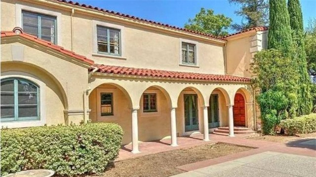 Ngô Tú Ba bán nhà ở Los Angeles sau bê bối ngoại tình - Ảnh 2.